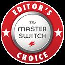 99classics-master-switch-cl