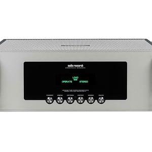 Audio Research PH9 Phono Stage Audio Elite