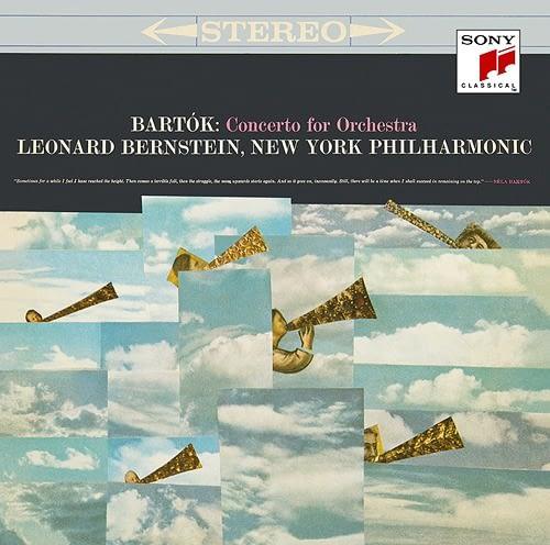 Leonard-Bernstein-New-York-Philharmonic-Bartok-Concerto-For-Orchestra-Music-For-Strings-Percussion-And-Celesta-Audio-Elite-Colombia