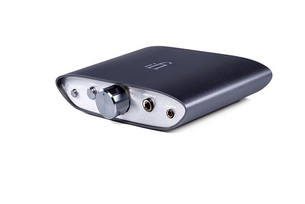 Audio-Elite-Colombia-ZEN-DAC