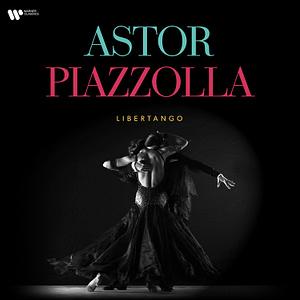 Astor-Piazzolla-–-Libertango-Audio-Elite-Colombia