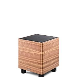 Audio Elite Sonus Faber - Gravis I