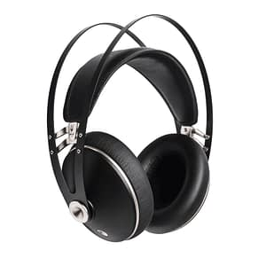 Audio-Elite-Meze-Audio-99-NEO-Black-Silver-semiprofile