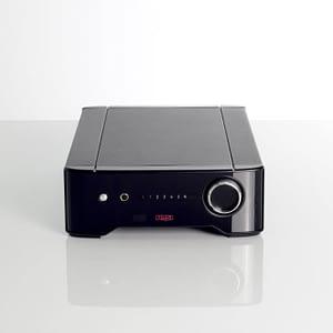 Audio Elite Rega - Brio
