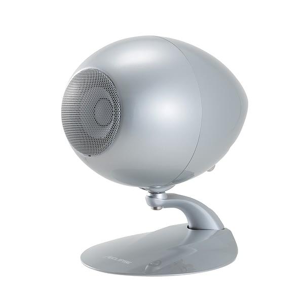 Eclipse - TD307MK2 - Silver - Audio Elite Colombia