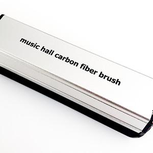 music-hall-carbon-fiber-brush-audio-elite-colombia