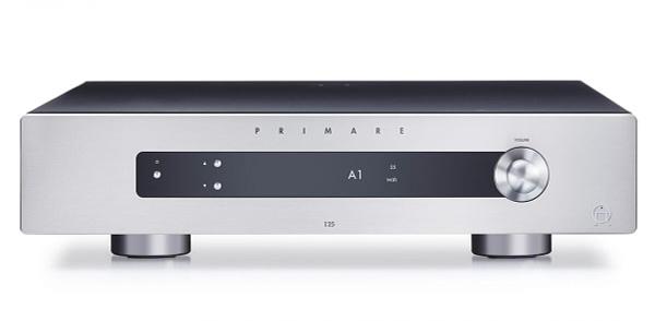 Audio Elite Primare - I25