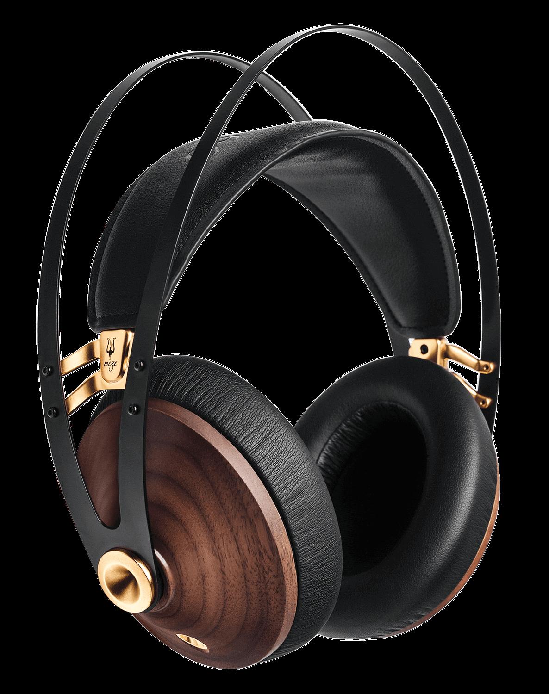 Meze audio 9 classics audio elite bogota colombia