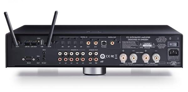 Audio Elite Primare - I25 Prisma