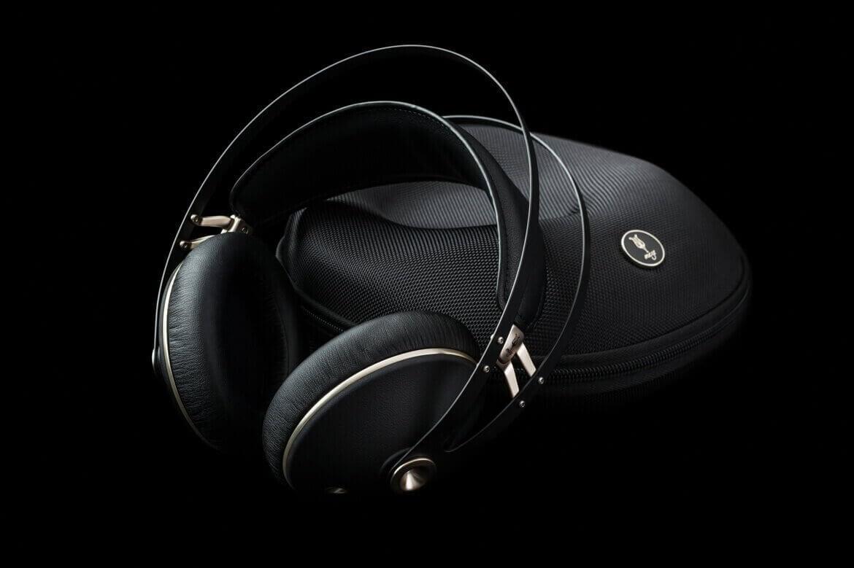 audioelite-meze-99NEO-accesories