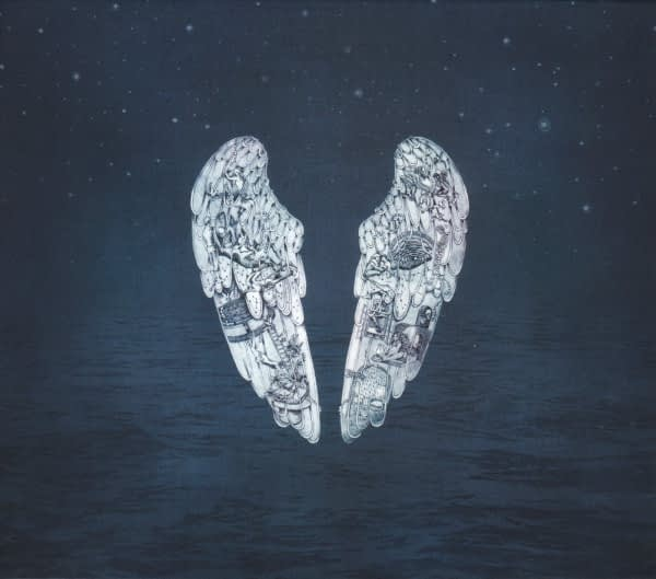 Coldplay-Ghost-Stories-Audio-Elite-Colombia