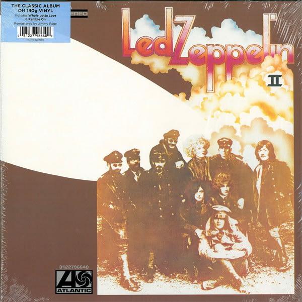 Led-Zeppelin-–-Led-Zeppelin-II-Audio-Elite-Colombia
