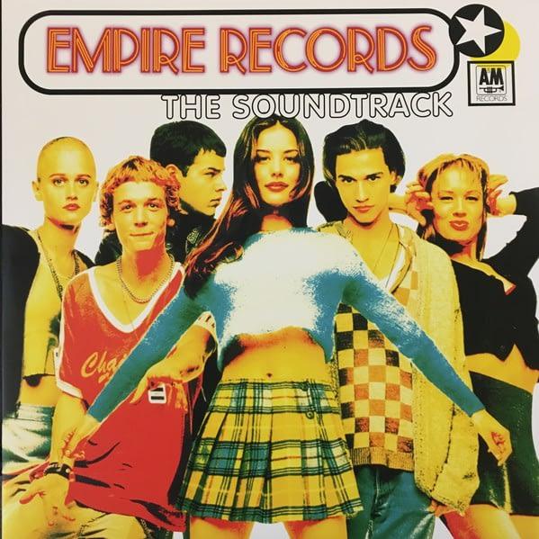 Empire-Records-The-Soundtrack-Audio-Elite-Colombia