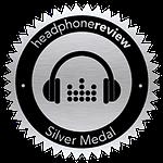 audioelite-meze-audio-99-neo-headfonia-award