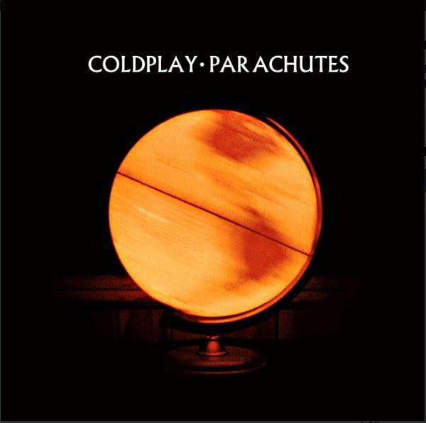 Colplay-Parachutes-Audio-Elite-Colombia