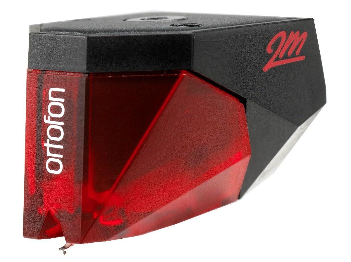 Ortofon-Capsula-2M-Red-1-Audio-Elite-Colombia.jpg
