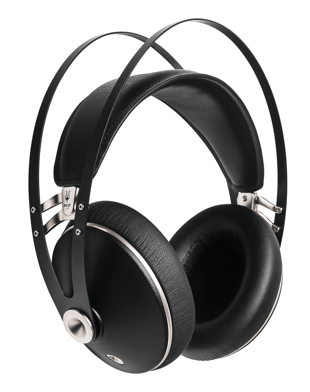 99 NEO_audio elite-meze audio