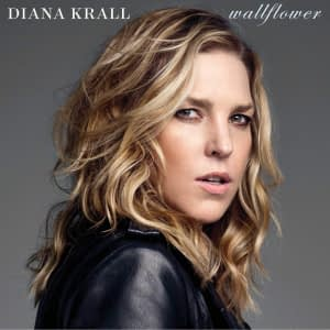 Diana Krall – Wallflower - Audio Elite Colombia