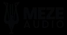 Meze Audio - 99 Classics - Audio Elite