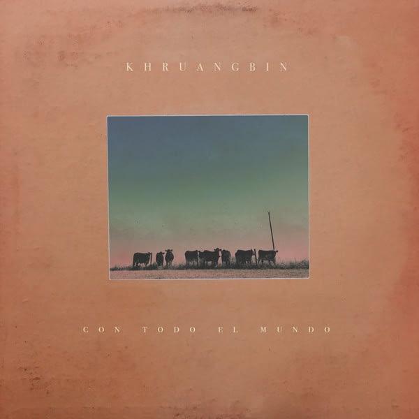 Khruangin-Con-todo-el-mundo-Audio-Elite-Colombia