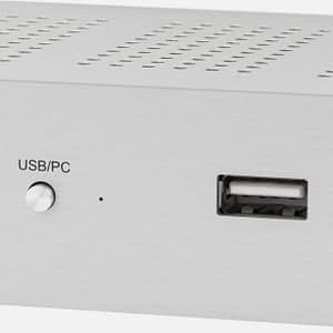 Stream Box S2 Ultra - Project Audio Elite