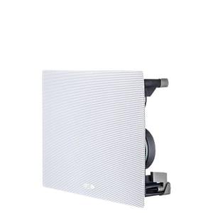 Audio Elite Martin Logan - ML-66i